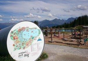 Hoeg-Alm-Serfaus-Erlebnispark