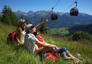 Hoeg-Alm-Serfaus-Sommer