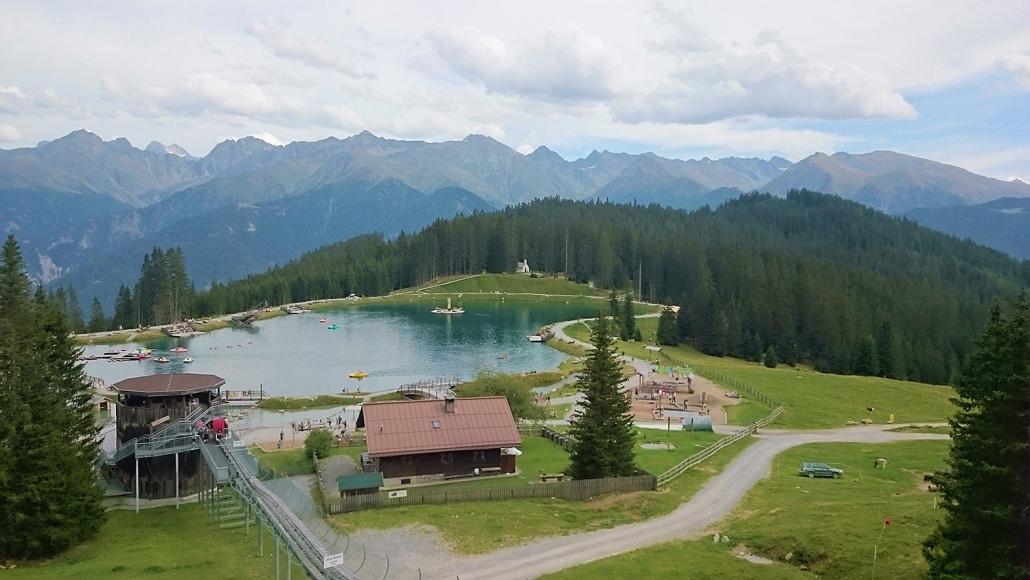 Hoeg-Alm-Serfaus-Erlebnispark-Hoeg-2