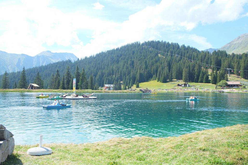 Hoeg-Alm-Serfaus-Erlebnispark-Hoeg-3
