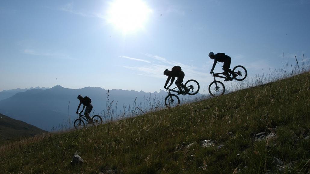 Hoeg-Alm-Serfaus-Mountainbiken-(c)-www.frankheinrich.de