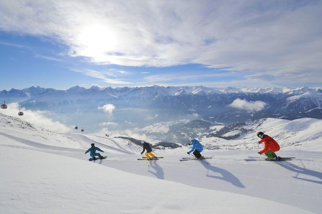 Hoeg-Alm-Serfaus-Skifahren-(c)-Sepp-Mallaun-003